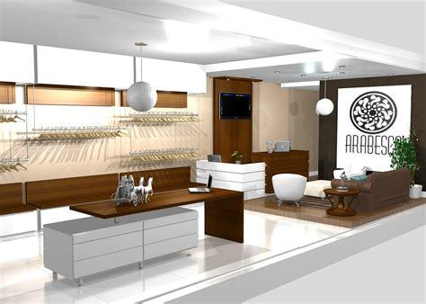 Home Design Loja M 211 Veis Planejados Marcenaria Casacor Noivas Painel Laca