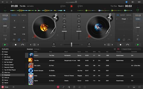 top 10 dj software free download full version image gallery dj app