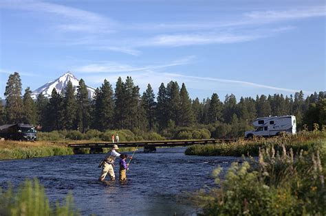 Mount Comfort In by Four Rv Destinations For The History And Culture Buff