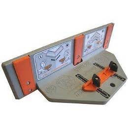 Crown Molding Jig Bench Crown Cut Molding Cutting Jig For Miter Saws 10