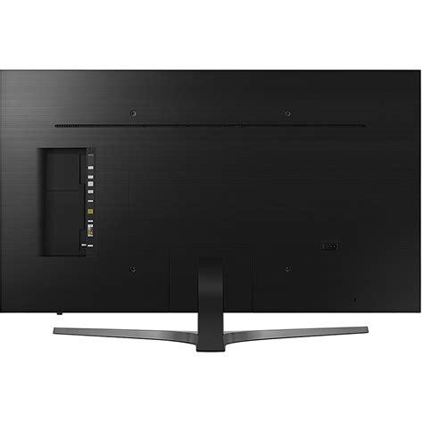 e samsung warranty samsung 65 quot 4k uhd smart led tv 2017 w extended warranty accessories bundle ebay