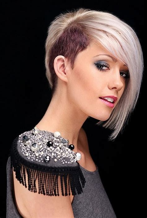 trendy haircuts for 2013 hairstyles 2017 2018 most popular hairstyles