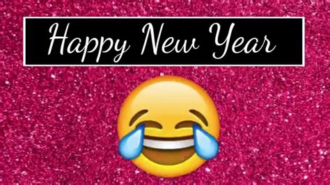 new year emoji emojis wish you a happy new year 2016
