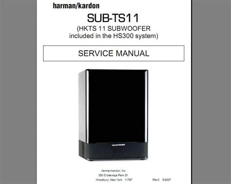 harman kardon wiring diagram harman get free image about