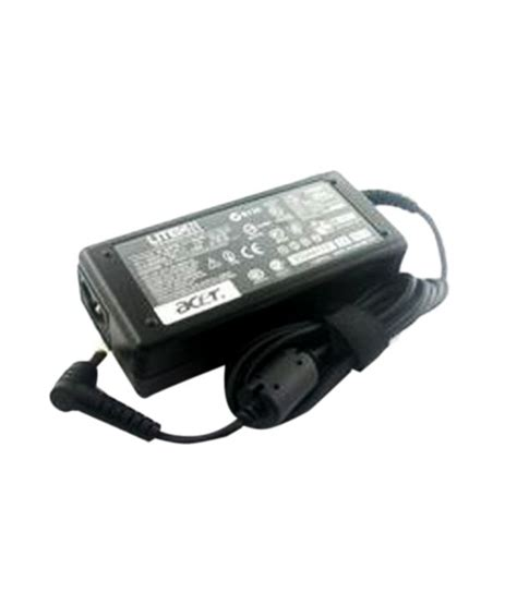 acer 19v 3 42a laptop adapter imported acer laptop adapter 19v 3 42a for aspire 2410