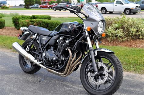 Honda Crf 110f Tahun 2016 honda cb1100 motorcycles for sale in wisconsin