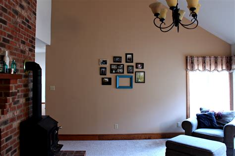 living room wall decor ideas dgmagnets com decorating ideas for living room walls dgmagnets com
