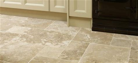 Tile giant natural stone wall and floor tiles