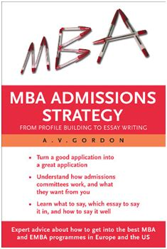 Best Mba App Exle by Best Iphone Apps For Mba Students Information Technology