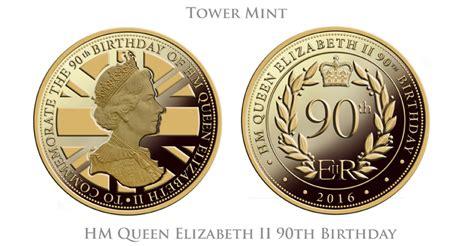 commemorative medals  celebrate  queens  birthday beechwood primary school