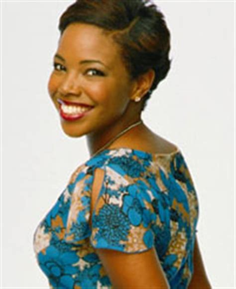 laura winslow short hair kellie williams pictures laura winslow from family matters