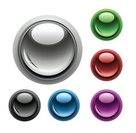 I Am Buttons graafix website buttons