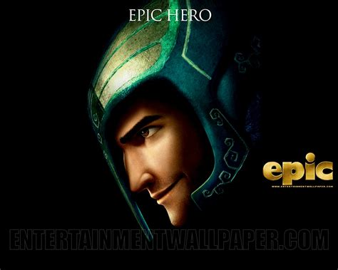 film epic movie 2013 gallery for gt epic movie 2013 logo