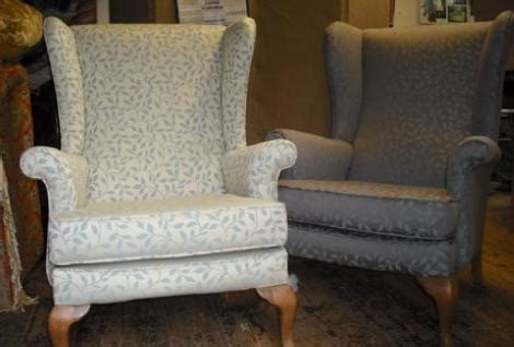 Upholstery Suffolk by Upholstery In Suffolk