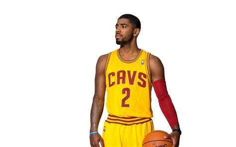 Kaos Anime Kyrie Blue Nike kyrie irving cleveland cavaliers wallpaper 2018 in basketball