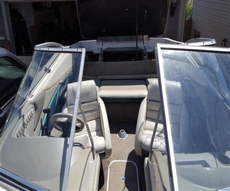 used boats for sale by owner in colorado ski boats for sale in fort collins colorado used ski
