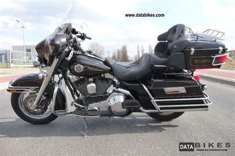 harley wiring diagram 2006 fatboy get free image about