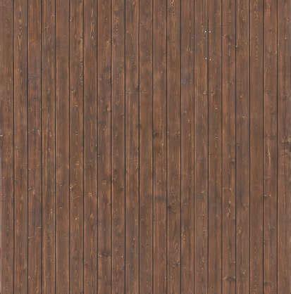woodplanksbare  background texture wood planks