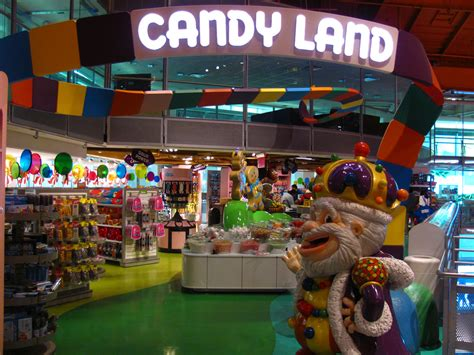 Garden City Ny Toys R Us Toys R Us Times Square A Must See While Visiting New