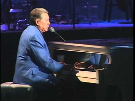 mickey gilley room of roses mickey gilley quot roomful of roses quot live 2008