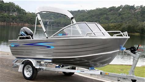 small boat trailer registration seacraft galvanised aluminium boats with 2 year warranty