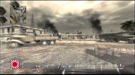 mod game saves ps3 ps3 world at war multiplayer mods usb mod menu