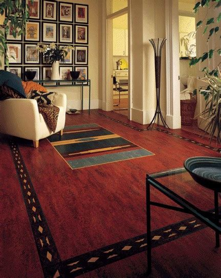 1 X3 Resilient Flooring by Flooring Right Arm Construction Home Remodeling