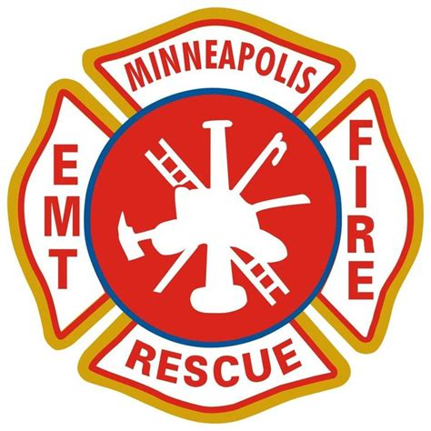 minneapolis rescue 17 best images about married to a firefighter