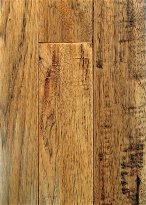 Great Lakes Wood Flooring by 1000 Images About Hickory Flooring On