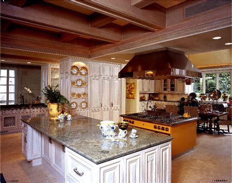 Kitchen Depot Of Huntington Think Kitchen Design Showroom Commack New York Ny