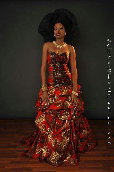www aso ebi ankara styles 7 beautiful ankara aso ebi styles from pinterest sharon