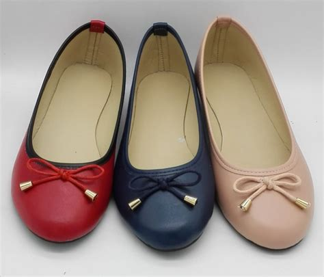 great flat shoes checkout top trending flat shoes live tv