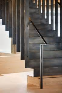 Architectural Stairs Design 25 Best Ideas About Industrial Stairs On Industrial Handrail Handrail Ideas And