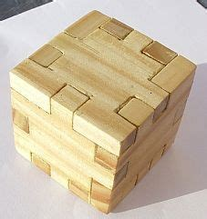 images  wood puzzle plans  pinterest scroll