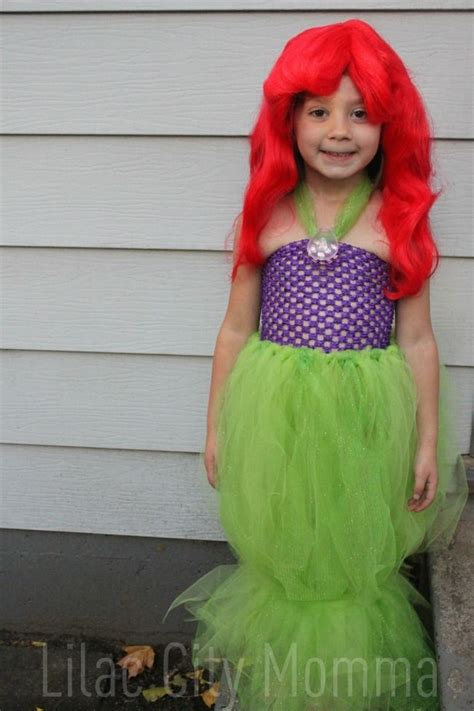 Handmade Ariel Costume - 20 best sissy and abdl stuff to buy images on