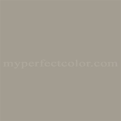 sherwin williams sw0023 pewter tankard match paint colors myperfectcolor