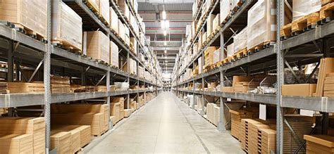How To Design House warehouse think recruitment