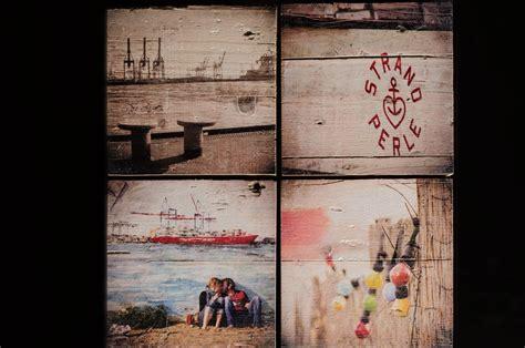 Holz Postkarten Drucken Lassen by Druck Auf Holz Holzdruck Individuell
