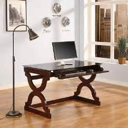 Whalen Computer Desk Omega Computer Desk Sam S Club