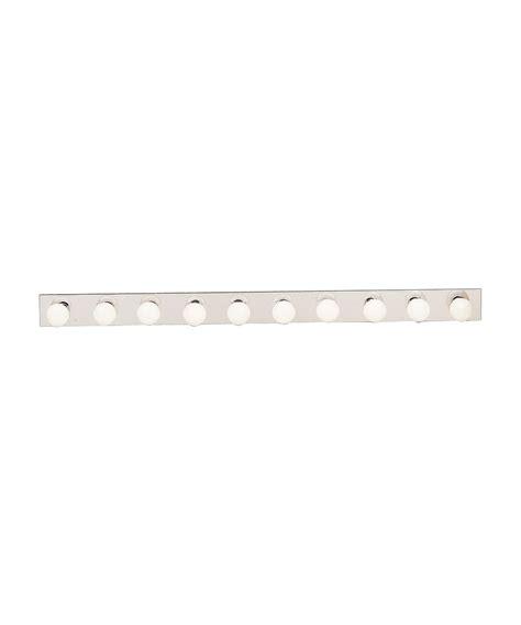 kichler 630 60 inch bath vanity light capitol lighting 1