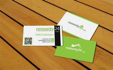 how to make a successful business card business cards colors press