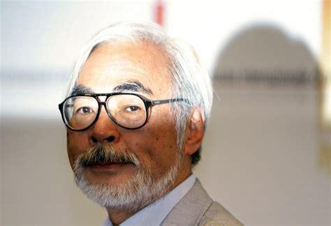 anime terbaik hingga saat ini kumpulan komentar pedas hayao miyazaki mulai dari amerika