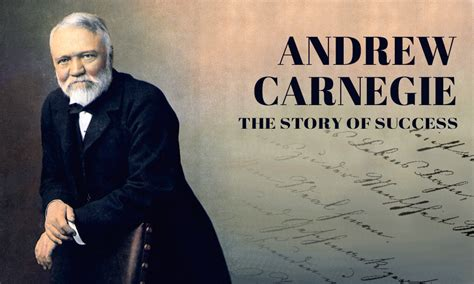 Andrew Carnegie Dbq Essay by Essay On Andrew Carnegie Andrew Carnegie Essay Strong Quotes Andrew Carnegie Quotes For