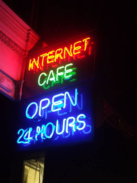 How To Win At Sweepstakes Internet Cafe - internet cafes what are they selling lanie s hope
