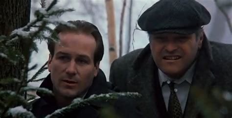 Gorky Park 1983 Film Movies Last Movie You Watched And Rate It Part Xxi Page 5 Hfboards