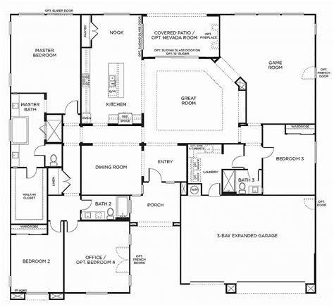 3 bedroom low cost house plans house plan lovely 3 bedroom low cost house plans 3