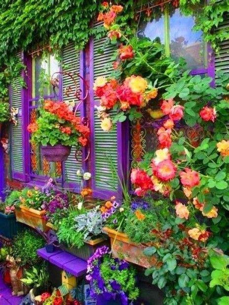 Backyard Craft Ideas Outdoor Craft Ideas Decor Pinterest