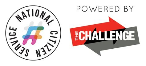 ncs the challenge safwaan mohammed