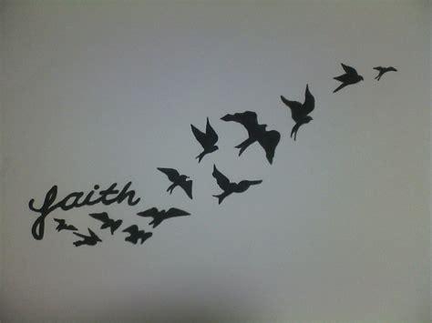 demi lovato bird tattoo demi lovato birds www pixshark images