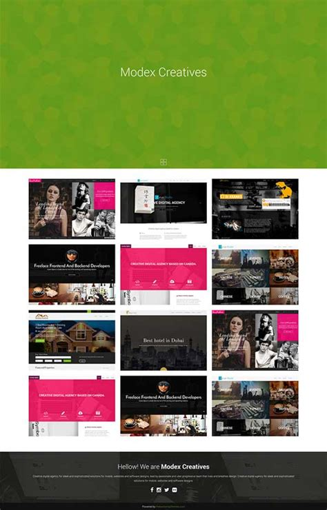 bootstrap templates for hotel free download 30 bootstrap website templates free download